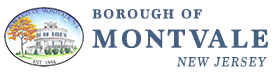 The Borough of Montvale